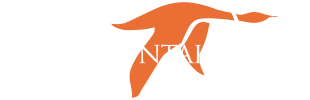 Mountain Club at Loon Logo